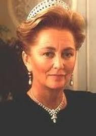 Paola Ruffo di Calabria