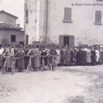 Donne nella Grande Guerra