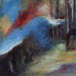 Purgatorio, Canto XIV