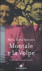gaespaziani-montale-e-la-volpe_140x237.jpg