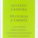 gaetafilologia_e_liberta.jpg