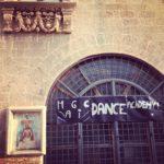 Galatone, Magic Dance Academy, Photo S Horel