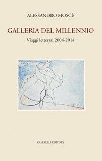 galleria_del_millennio.jpg