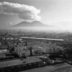 Naples, photo de Gabriele Basilico