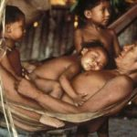gc319299_4971605_yanomami_16461852_medium-2a23a.jpg