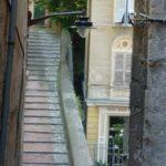 Genova tutta scale