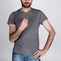 gesticolare-degli-italiani-secondo-il-new-york-times-video-e-grafico.jpg