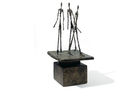 giacometti_et_les___trusques_697325081_north_628x.jpg
