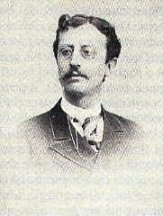 Emanuele Guanturco