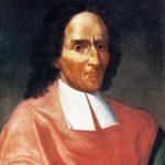 Giovan Battista Vico