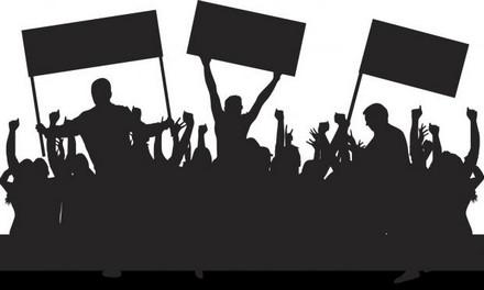 giovani-politica-620x372.jpg
