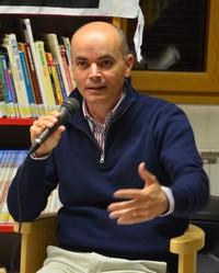 Giovanni Del Giaccio