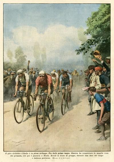giro1931-2.jpg