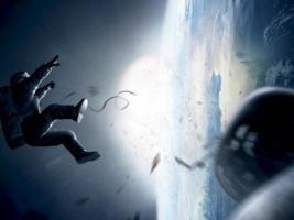 gravity-decouvrez-le-trailer-du-prochain-film-d-alfonso-cuaron-8670811.jpg