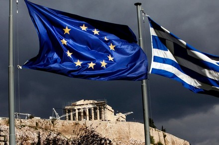 grecia-fuori-dalleuro.jpg