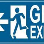 grexit-ape10.jpg