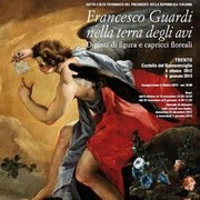 guardiFrancesco-Guardi-nella-terra-degli-avi_exhizoom.jpg