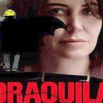 guzzanti_draquila--400x300.jpg