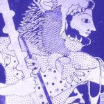 hercules_lion.jpg