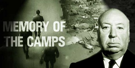 hitchmemory-of-the-camps-hitchcock.jpg