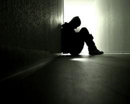 il-belpaese-della-solitudine.jpg