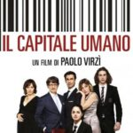 il-capitale-umano-cover-vcd-front.jpg