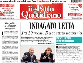 il-fatto-quotidiano-1.jpg