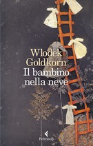 il_bambino_nella_neve_di_wlodek_goldkorn.jpg
