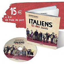 illustr01-cd-150ans-emigrat.jpg