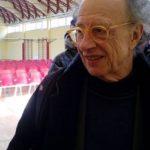Gherardo Colombo ad Avellino