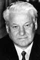 imgBoris_Yeltsin3.jpg
