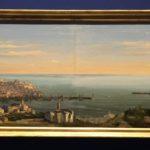 Genova: Panorama (1849)