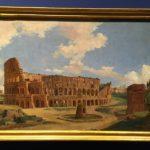 Roma. Colosseo (1843)