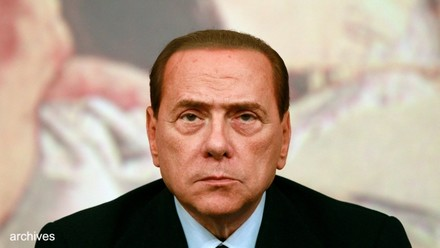 img_606x341_berlusconi-file-picture-one-year-jail-0703.jpg