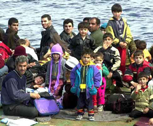 immigrati2.jpg