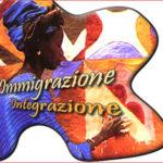 immigrazione-integrazione.jpg