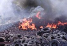 incendio-pneumatici.jpg