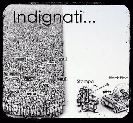 indignados_2.jpg