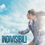 indivisibili75704-157572.jpg