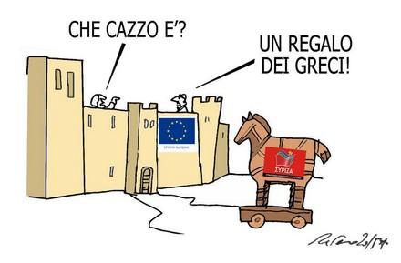 informaz-libera-t-riverso-su-tsipras.jpg