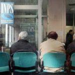 inps_pensioni.jpg