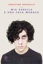 insula_romana_frascella.jpg