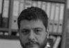 Il regista Claudio Giovannesi