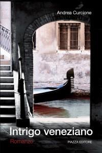 intrigo-veneziano_web-200x300.jpg