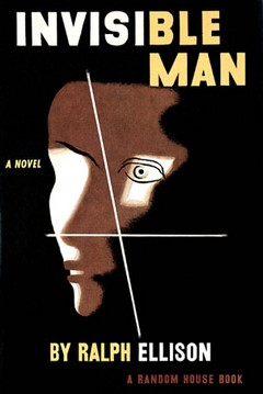 invisible_man_book_cover.jpg