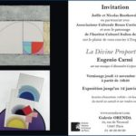 invitation-ladivineproportion-galerie-orenda.jpg