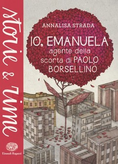 io_emanuela_copertino_libro_annalisa_strada.jpg
