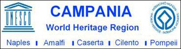 ipotesi_logo_campania-2.jpg