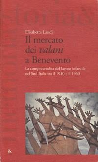 isabellacopertina-libro-Valani1.jpg