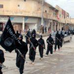 L'Isis invade la Libia.